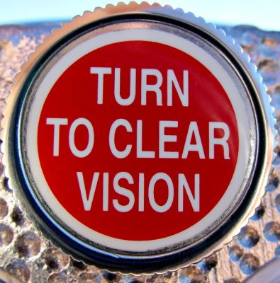 vision-knob-clear-instruction-to-turn-red-sign-785