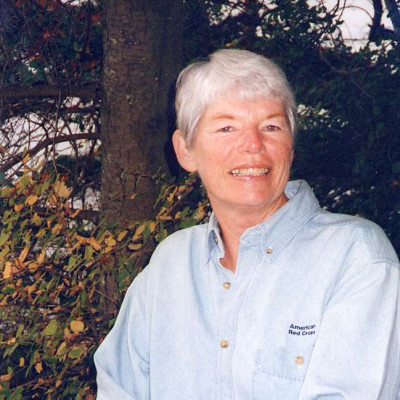 Mary0010 crop
