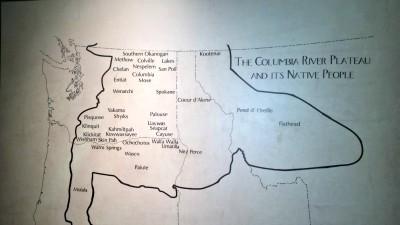 plataeu tribers map