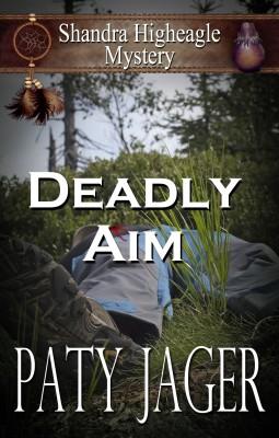 Deadly Aim (891x1400)