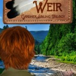 Delberts_Weir_Cover_for_Kindle-1-250x400-1