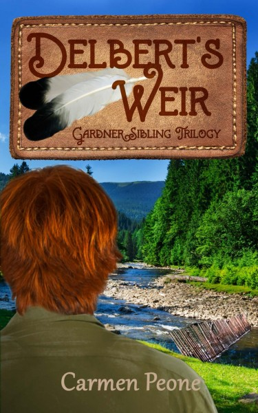 Delbert's Weir