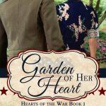Garden of her heart book cover