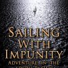 Impunity-Front-Cover For Web
